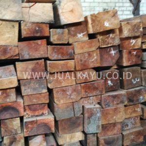 Jual Kayu Meranti Murah Jakarta, Harga kayu meranti di jakarta, Jual kayu Terdekat