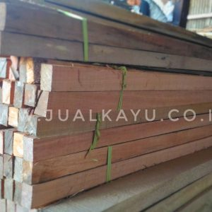 jual kayu kruing kalimantan, kayu kruing murah, jual kayu kruing jakarta