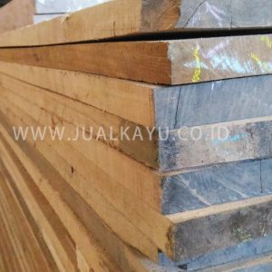 harga kayu bengkirai, jual kayu bengkirai, kayu bengkirai murah, daftar harga kayu 2019
