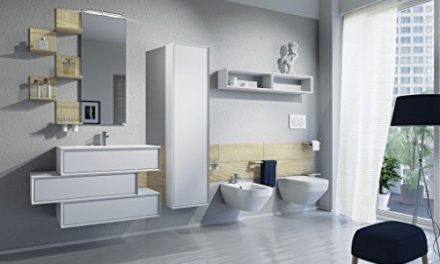 Dekorasi Ruangan Minimalis yang Baik dan Benar