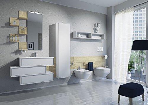 Dekorasi Ruangan Minimalis yang Baik dan Benar Jual Kayu