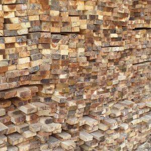 jual kayu proyek jakarta, jual kayu borneo murah, jual kayu lokal, jual kayu sobsi