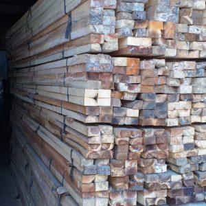 Harga kayu boreneo 2019, jual kayu borneo